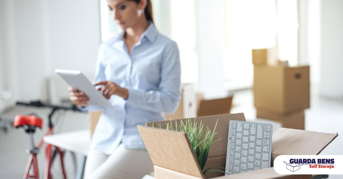 Alternativas para fazer com que seu escritório de advocacia ou de contabilidade fique mais agradável
